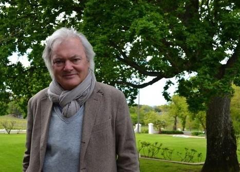 Angelus owner to release affordable Bordeaux range | Autour du vin | Scoop.it