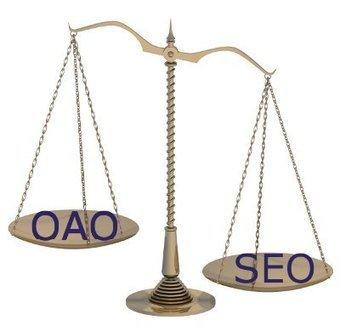 L'OAO, plus puissant que le SEO ? - | Marketing | Scoop.it