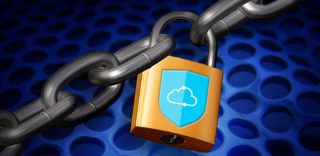 IBM Rolls Out Hybrid Cloud Security Portfolio | Cloud Central | Scoop.it