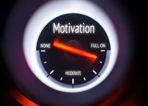 4 steps to help employees self-motivate   Startups   Scoop.it