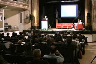 Marketing internazionale: l'importanza del brand nel mercato globale - NTR24 | Me-ToDo News | Scoop.it