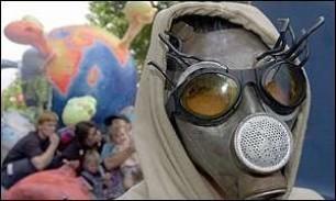 Ha nacido un 'Kioto zombi'   Investigación,salud y seguridad   Scoop.it