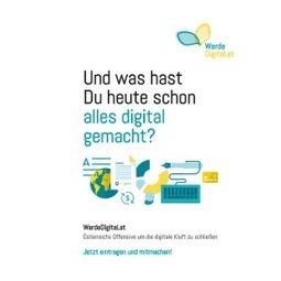 WerdeDigital | E-Learning Methodology | Scoop.it