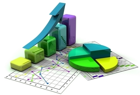 Encuesta al pequeño comercio local - micomerciolocal.com - Promoción del pequeño comercio local | Pequeños comercios, grandes ideas para vender más | Scoop.it
