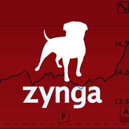Zynga acquires OMGPOP | Social Music Gaming | Scoop.it