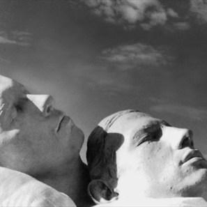 Η Ελλάδα μέσα από τον φακό του Χέρμπερτ Λιστ - Nαυτεμπορικη | Ekivolos | Scoop.it