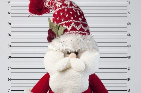 Mecklenburg Court Holiday Schedule | DWI and DUI - Law and News | Scoop.it