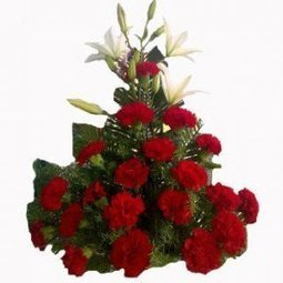Send flower to Hyderabad | Online shopping | online gifting | Scoop.it