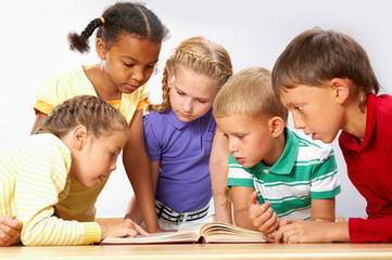 What's All the Hype About the Flipped Classroom Model? | Ipad Classroom, ICT, Education Innovation | Scoop.it