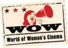WOW FILM FESTIVAL | Machinimania | Scoop.it