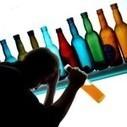 Alcohol e comunità gay   Gay Italia   Scoop.it