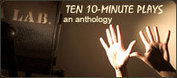 10-Minute Plays | Ten-Minute Plays | Abdelmajid Hamdaoua | Scoop.it