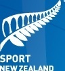 Sport in Education Project | Sport NZ | Physical education engaging students | Scoop.it