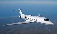 Private Jets Miami – Jet Charter South Beach, Miami | Car Rentals | Scoop.it
