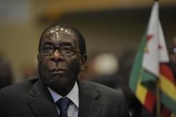 Condemn Zimbabwean President's Threat to Behead Gay Citizens | Zimbabwe conflict | Scoop.it