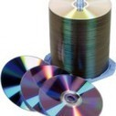 The Benefits of DVD Duplication For Small Businesses | iDEA Media | Scoop.it