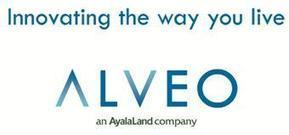 ALVEO LAND | Philippine real estate for sale | Scoop.it