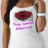 Learn Albanian language