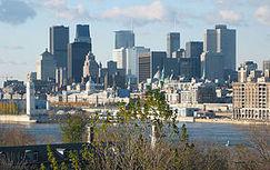 Immobilier au Canada : les prix se maintiennent au Québec | Immobilier Montréal | Scoop.it