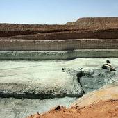 Uranium : pourquoi Areva peine à renouveler ses contrats au Niger | Géopolitique de l'Afrique sub-saharienne | Scoop.it