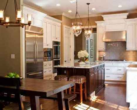 What You Should Know About The New Home Designs For 2013   New Home Designs Tips and Guides   Scoop.it