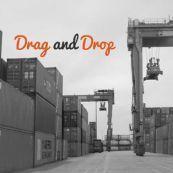Utilisabilité du Drag and Drop, astuces pour une meilleure expérience utilisateur | Le Pôle UX | Scoop.it