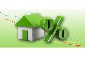 RBR 2020 nouvelle norme ecohabitat dans l'immobilier neuf | Immobilier | Scoop.it