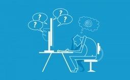 Enterprise Software Training Series - ServiceRocket | Software and Technology Training | Scoop.it