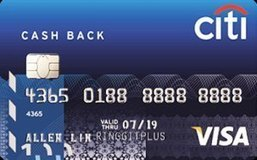 Benefits and Support Services Accompanying Visa Cards   Malaysia Finance   Scoop.it