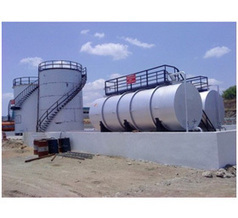 Petroleum Storage Tanks Manufacturer - Industrial tanks - Industrial Rolling Machines Exporters | Petroleum Storage Tanks Manufacturer | Scoop.it