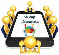 General Topics for Group Discussion with GD topics for Job Interviews | Latest Group Discussion Topics for Job | Scoop.it