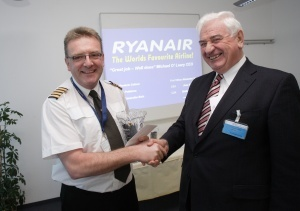Understanding Ryanair's Financial Results, 2012 Edition | Allplane: Airlines Strategy & Marketing | Scoop.it