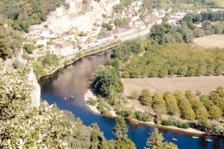 Le bassin de la Dordogne sera au cœur des débats - Sud Ouest   Agriculture en Dordogne   Scoop.it