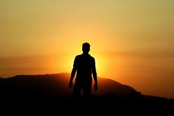 Quel rôle donnez-vous à la remise en question ?   Développer votre intelligence émotionnelle   Scoop.it