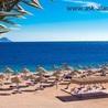 Egypt Travel Information