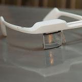 Lunettes de réalité augmentée : intégration du ...   iObjets   Objets connectés   Scoop.it
