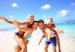 Les Français ne sont jamais aussi peu partis en vacances | Tourisme social et solidaire en Pays de la Loire | Scoop.it