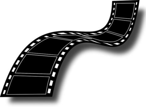 Cinéma en classe de FLE | TICE et langues | les sites du FLE | Scoop.it
