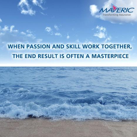 Maveric Systems   Maveric   Scoop.it