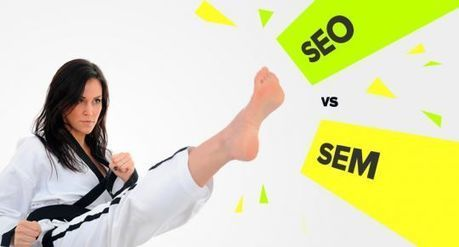 'DEVELOPMENT AND STRATEGY OF YOUR SEO / SEM', seoconsultantssg's blog message on Netlog | Singapore Search Engine Marketing | Scoop.it
