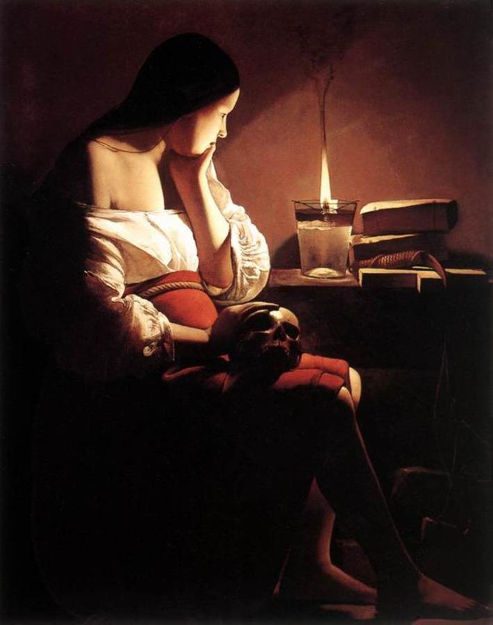 Revelations of Art - The League of Ordinary Gentlemen | Machinimania | Scoop.it