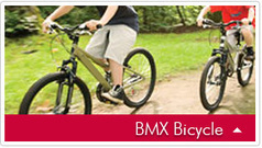 Buy Bikes Bicycles Online and Accessories, Cycles in India - SafariBikes | SafariBikes - BMX Mountain Bikes, Racing Bicycles, Buy Cycles in India | Scoop.it