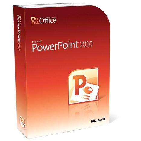 how to add pdf to powerpoint 2010