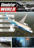 Simulator World 7-2013 | Microsimulation | Scoop.it