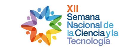 Del 9 al 20 de junio: Semana Nacional de la Ciencia y la Tecnología   AULA MODELO   Scoop.it
