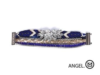 Brazilian Bracelets | Fashion Bracelets | Hipanema | Fashionable Bracelets | Scoop.it
