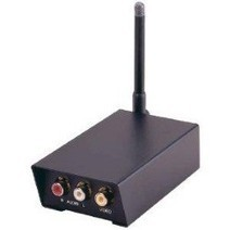 Need of Wireless Device | Technology | Scoop.it