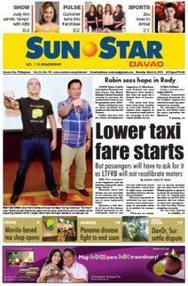 P286-M agriculture projects in Davao - Sun.Star | social enterprise, microfinance, agroenterprise & the farmers | Scoop.it