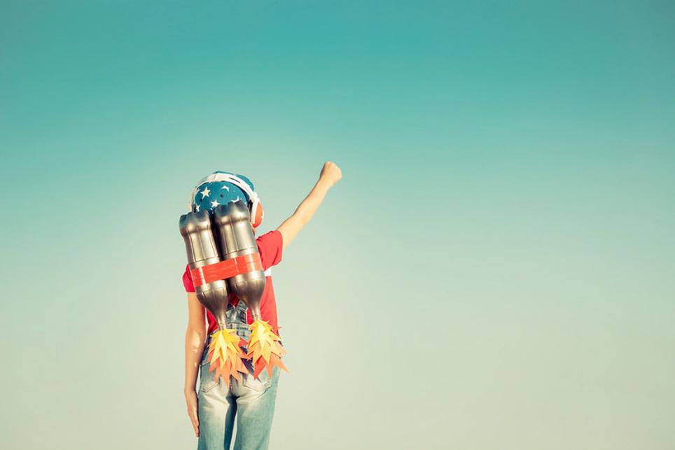 Expatriation : chez les jeunes, l'essayer c'est l'adopter ! | French-Connect*Expatriation | Scoop.it