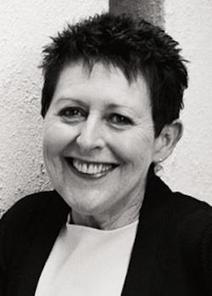 Books: Mem Fox preaches importance of reading to children ... | Nambrok MARC Scheme | Scoop.it